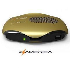 RECEPTOR AZAMERICA S925 FULL HD