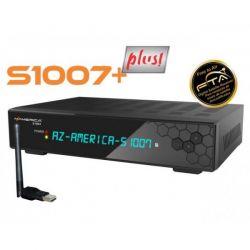 Azamerica S1007+Plus